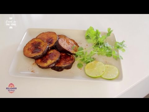 aubergines-tandoori---recette-indienne