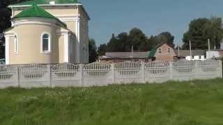 Талалевка.Черниговская область.(, 2015-08-06T17:27:22.000Z)