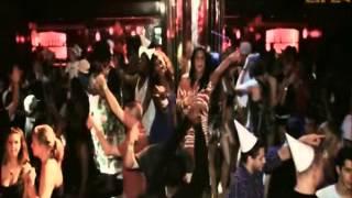 ♫Best summer music Dj Saff feat. Soraya - Lila Ye Lila (extended mix 2013) ♫ free download