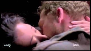 Cristina/Owen - Obsession