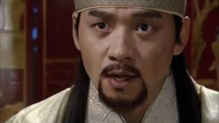 King Gwanggaeto the Great #08 20120129