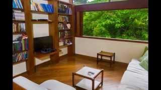 Casa à venda Itanhangá - Greenwood Park