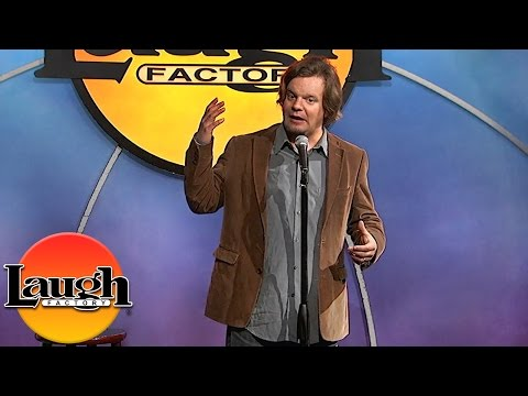 4a81cd457072 Ismo - Africa (Stand up Comedy) - YouTube