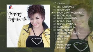 Greatest Hits Neneng Anjarwati (High Quality Audio)