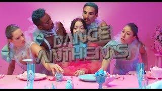 Dance Anthems Week 2 14 January 2018