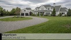 Video of 9 Motick Trail | Edgartown, Massachusetts real estate & homes on Martha's Vineyard
