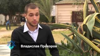 Download Video Sela Nitzana - Russian MP3 3GP MP4