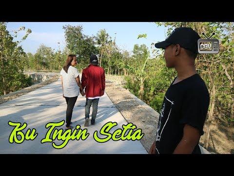 """Ku Ingin Setia """"Kids Jaman Now"""" (Film Pendek Cah Boyolali)"""