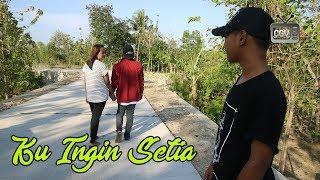 Ku Ingin Setia Kids Jaman Now Film Pendek Cah Boyolali