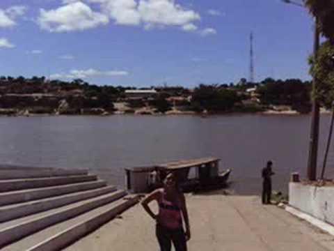 São Francisco do Maranhão Maranhão fonte: i.ytimg.com