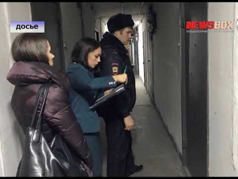 Во Владивостоке собственникам квартир предлагают сдавать их в аренду по закону