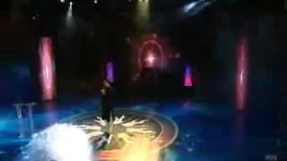 Zeek Afridi Eid New Show Pashto Song (Yarana O Yarana).2012 - YouTube.FLV