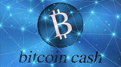 Bitcoin Cash Hard Fork Upgrade Causes No Major Problems