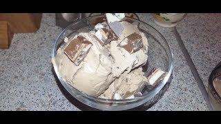 Вкуснейшее Итальянское Мороженое | Обрусевшие рецепты | Italian Ice Cream
