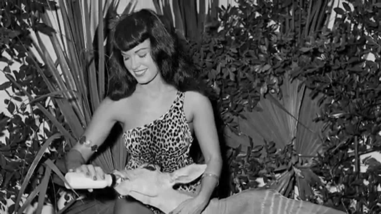 Youtube Bettie Page nudes (46 photo), Tits, Fappening, Instagram, lingerie 2019