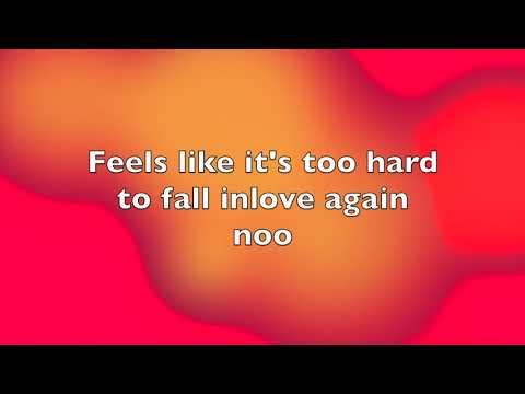 Kehlani- Nights like this (Cover)