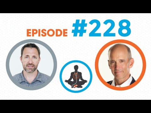 Dr. Joseph Mercola: Roundup, Aspartame & Intermittent Fasting - #228