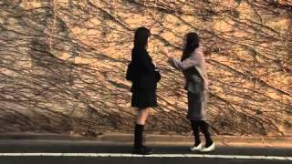 都市霊伝説 幽子 (2012) 都市霊伝説第1弾「心霊工場」は序章に過ぎな...