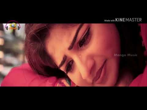 Rathavara movie  one of the best love song