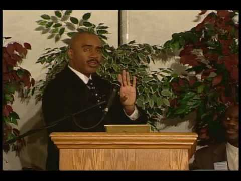 Pastor Gino Jennings 854-855-856part3