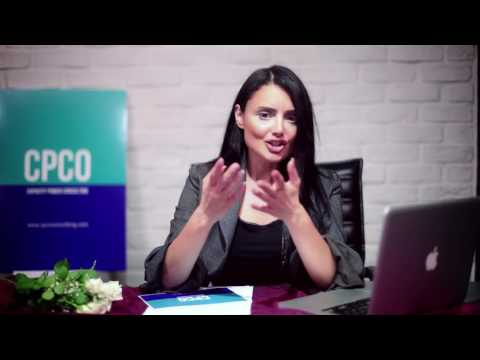Yeni Açılan KOSGEB KOBİGEL Hibe Projesi Hakkında Bilgi