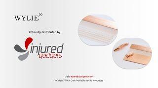 WYLIE Repair Spot Welding Piece Dot Repairing Solder Soldering Lug For iPhone Motherboard Fix Jumper Jumping Wire video