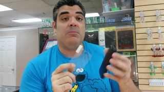 Iphone Repair Kissimmee Iphone Screen Repair Kissimmee Iphone Screen Repair Orlando