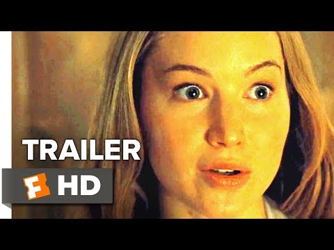Mother! Trailer #1 (2017) | Movieclips Trailers