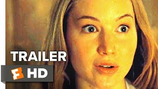 Download Mp3 Mother! Trailer #1  2017  | Movieclips Trailers