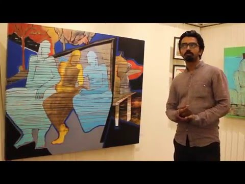 The Wonder of Everyday Life- Sameer Dixit