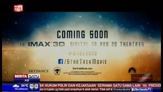 Video film terbaru rilis 20,21,22 juli 2016 download MP3, 3GP, MP4, WEBM, AVI, FLV Desember 2017