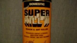 bed bug bedbug powder super kill II (2) silica gel cat litter diatomaceous earth