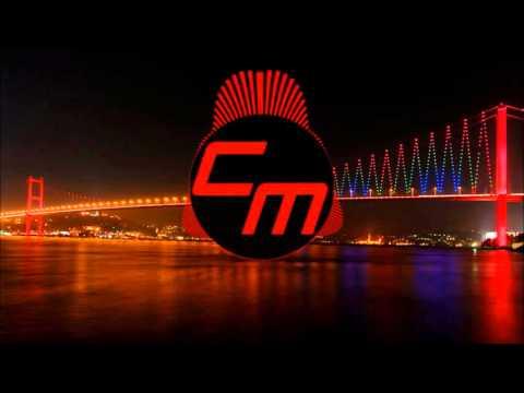 E5QUIRE - Bosphorus