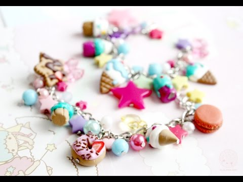 store mixed jewellery china jewelry online on trustshop gifts baby children bracelet kids wood with new set product girl s beads necklace cute