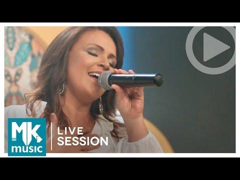 Lindo És Meu Senhor - Lilian Azevedo (Live Session)