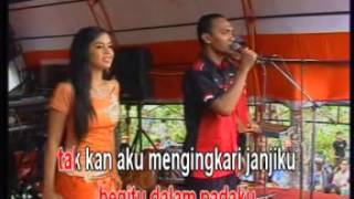 Video Dangdut Halmahera 03 - Kandas download MP3, 3GP, MP4, WEBM, AVI, FLV Desember 2017