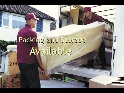 Moving Company Riverview Fl Movers Riverview Fl