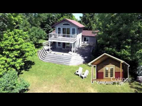 Bunkie Builds Made Easy