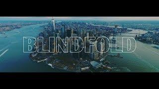 Drama B - Blindfold (Official Video) [Prod. Speaker Bangerz]