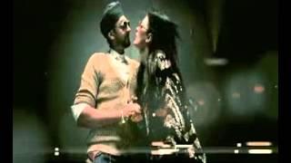 Bbm   Nindy Kaur Feat  Raftaar   PunjabiMob Com)