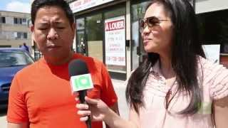 Mabuhay Montreal TV - Episode 017