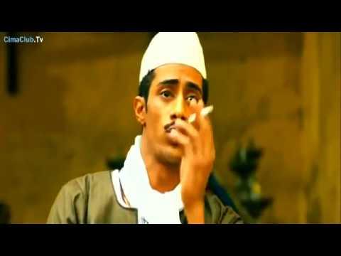 فيلم واحد صعيدي بطولت محمد رمضان Youtube