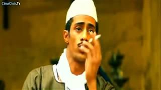 فيلم واحد صعيدي بطولت محمد رمضان