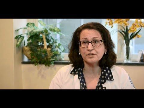 Poliklinika Harni - Trudnoća sigurna u žena sa stabilnim lupusom