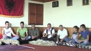 Repeat youtube video Xhavit Fetahaj