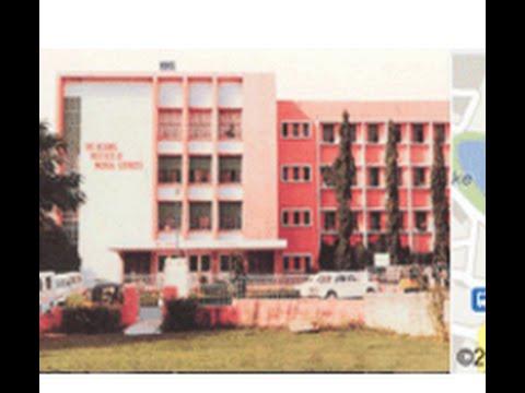 NIMS Hyderabad 100 Junior Staff Nurse post Recruitment 2016