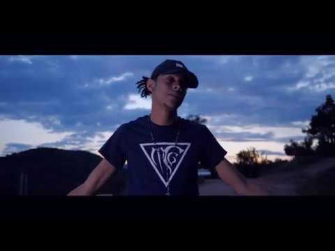 Youtube: Tiitof – Minuit (Dir. by MCG)