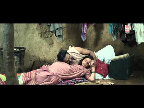 Latest Kannada Song 2014 | Kanasugalu Full Video Song | Ingale Marga Kannada Movie