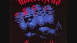 Motörhead - (Don