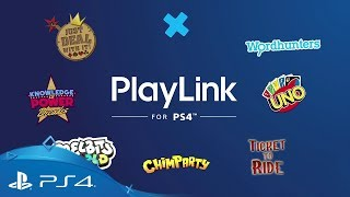 playlink new releases trailer